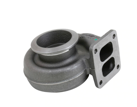 Borg Warner S300SX3 TURBINE HOUSING