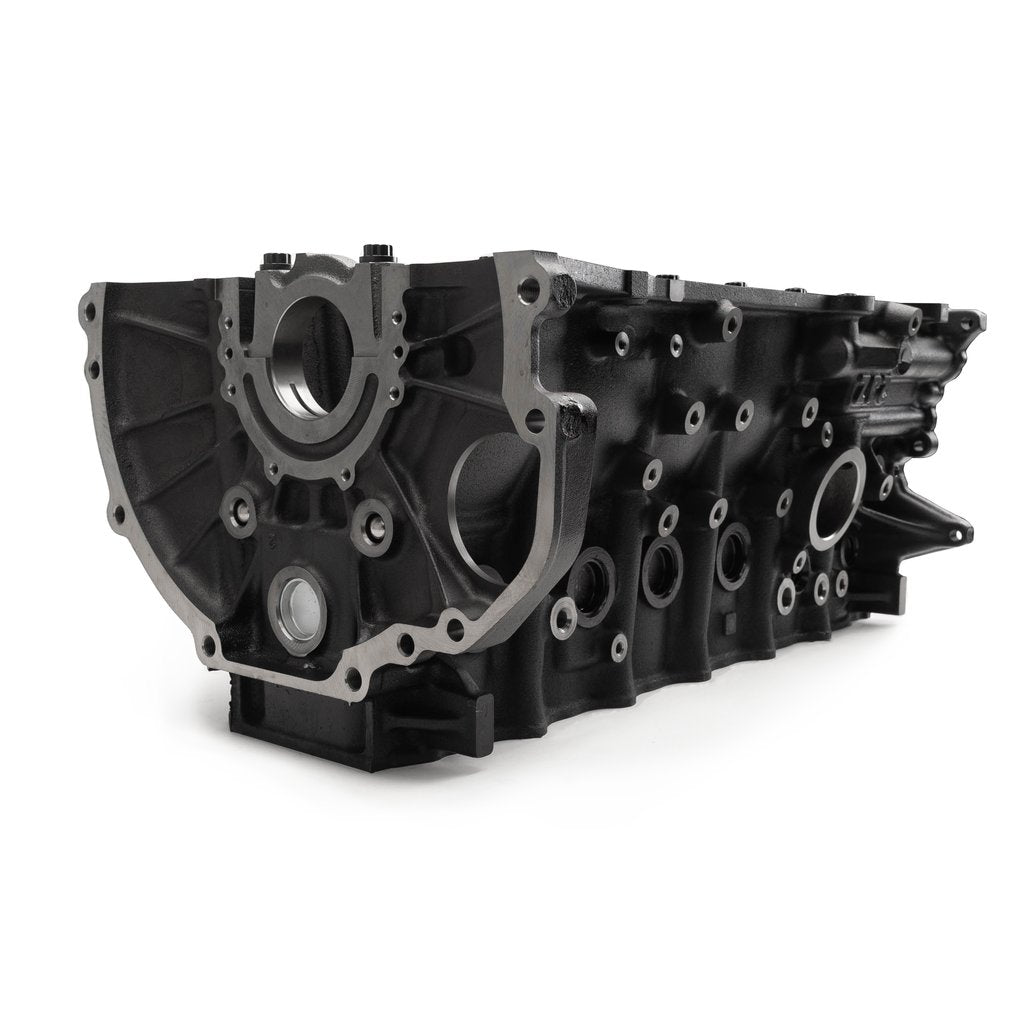 11401-49715, mk4 supra block, supra block for sale