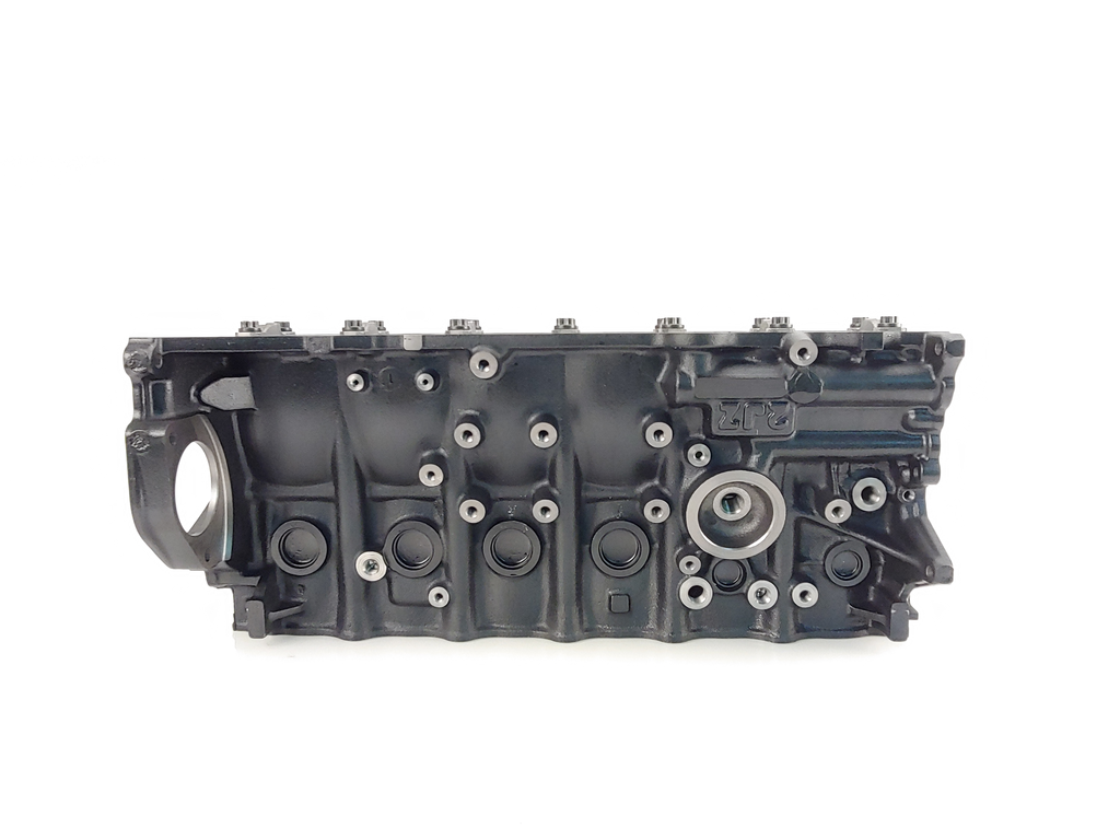 Toyota Part# 11401-49715