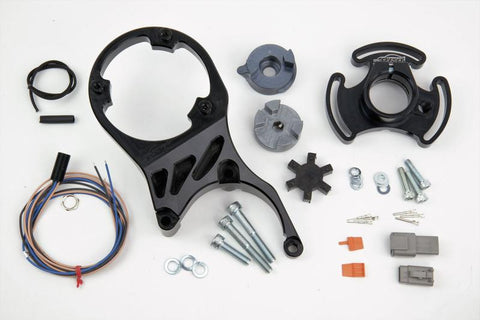 Platinum Racing Products 1J & 2J JZ SERIES MECH FUEL PUMP KIT WITH INTEGRATED TRIGGER KIT