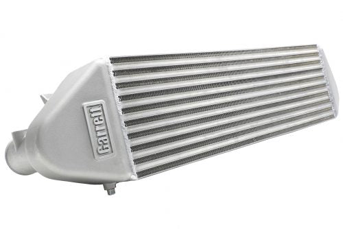 Garrett 13-18 Ford Focus ST 2.0L EcoBoost Air / Air Intercooler - 670HP, 880736-6001