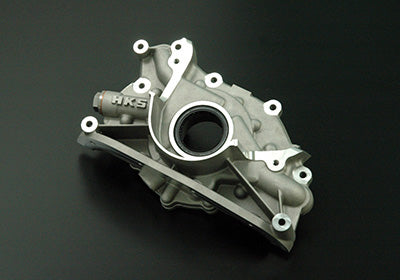 HKS RB26DETT OIL PUMP UPGRADE KIT