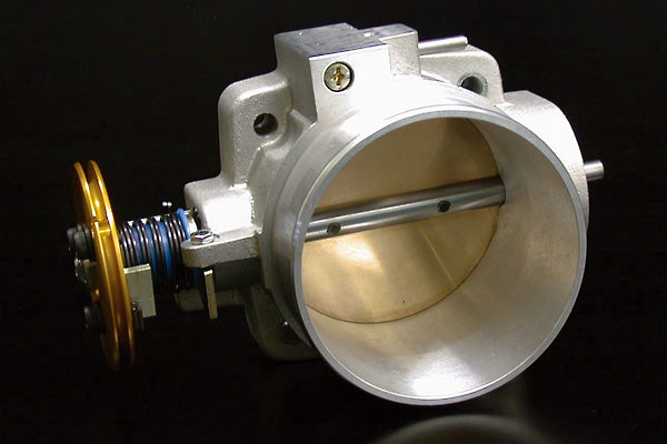 NAPREC Large Throttle Body (DRAG)