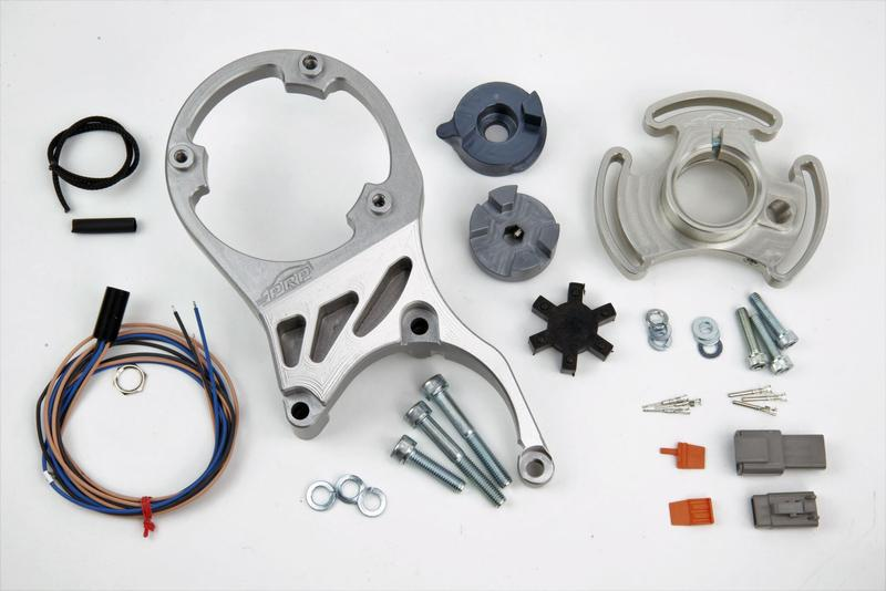 2jz mechanical fuel pump kit, 2jz fuel pump kit, platinum racing products