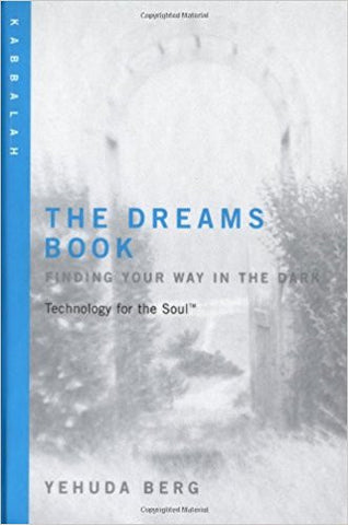 The Dreams Book