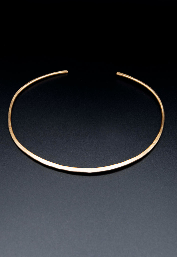 Warlick Design Works Choker