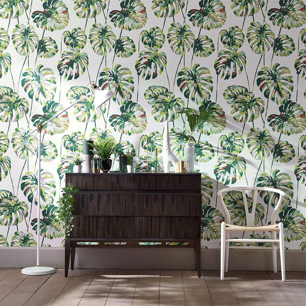 'Tis the season to Wallpaper…