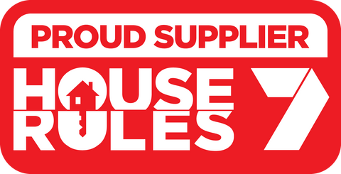 House Rules Suppliers