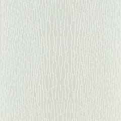 Beaded Enigma Harlequin Wallpaper