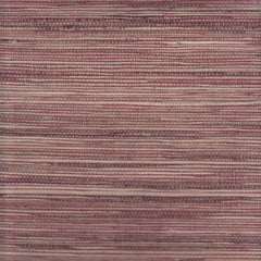 Imperial Natural Red Grass Weave