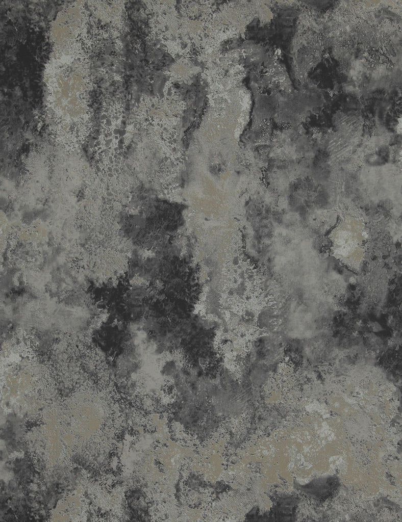 Marble Stone Textured Concrete Wallpaper