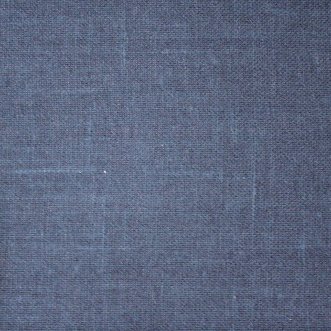 Grasscloth Deep Sea Blue Sisal Seagrass Weave
