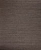 Grasscloth Modern Taupe Brown Seagrass Weave