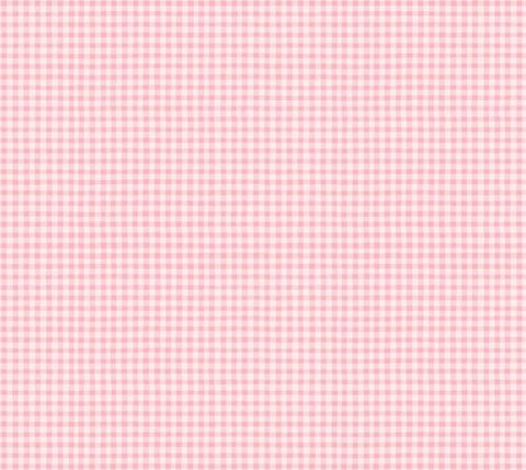 Gingham Wallpaper