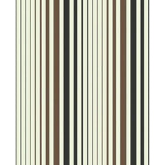 Brown Black Cream Textured Stripe Stripes Striped Wallpaper