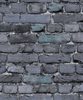 Realistic Brick Wallpaper