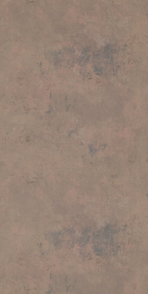 Industrial Textured Rough Concrete Wallpaper
