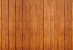 Timber Wall Pannel