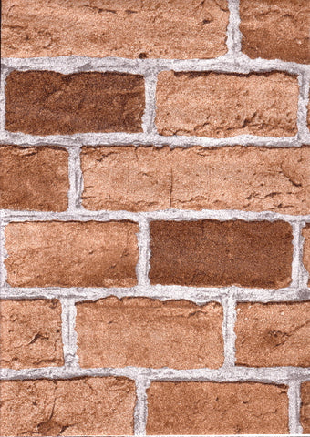 STD Brick Wallpaper