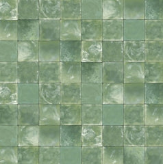 Evergreen Tile