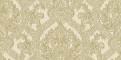Atlanna Damask