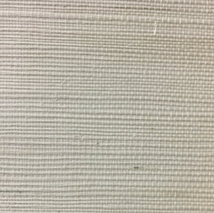 Seamist White Seagrass Weave