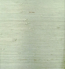 Metallic Green Grassweave Seagrass