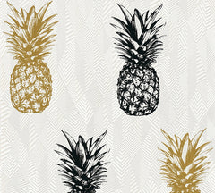 Gone Troppo Pineapples
