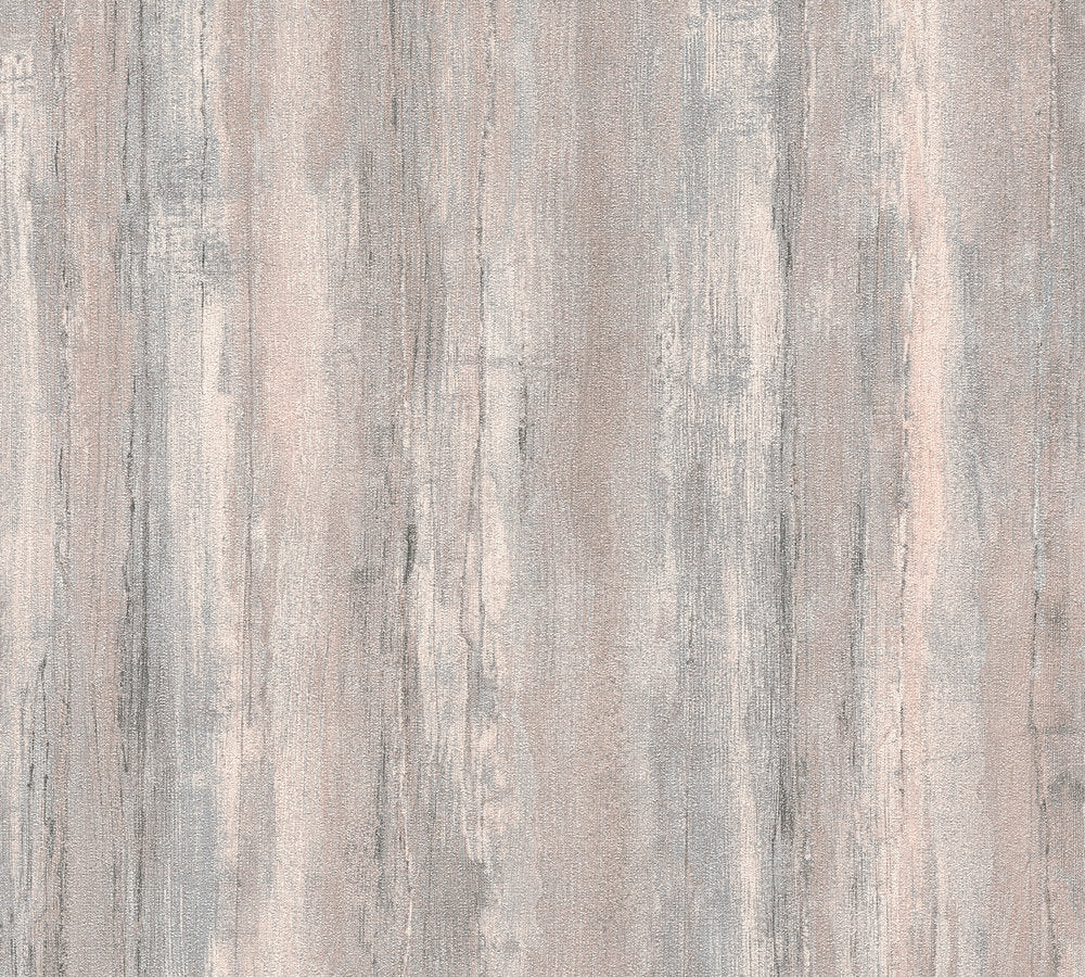 Pearl shimmer Timber