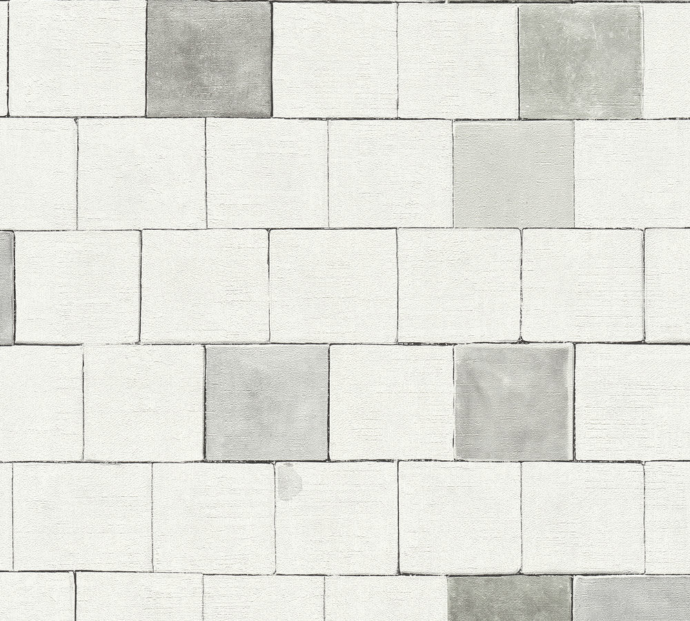 Stonewall Block Tiles
