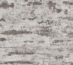 Vintage Textured Wall