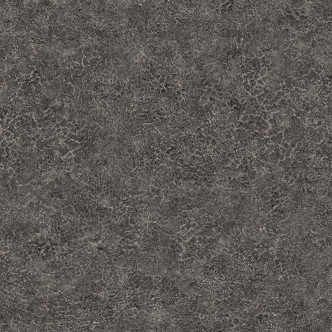 Roma Leather - Vinyl Wallcovering