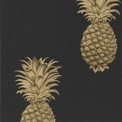 Royal Pinapple