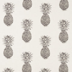 Pinapple Royale Fabric