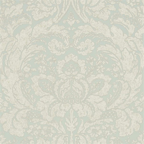 Classical Courtney Damask
