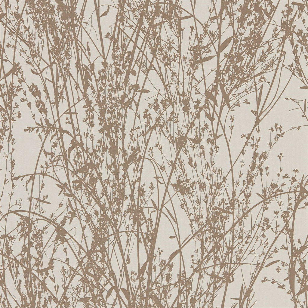 Meadow Grass Canvas