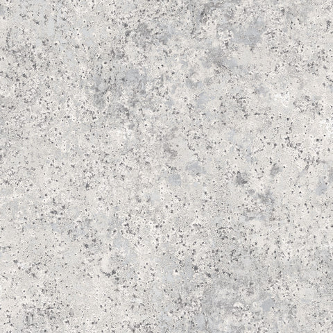 Grunge Metallic Concrete