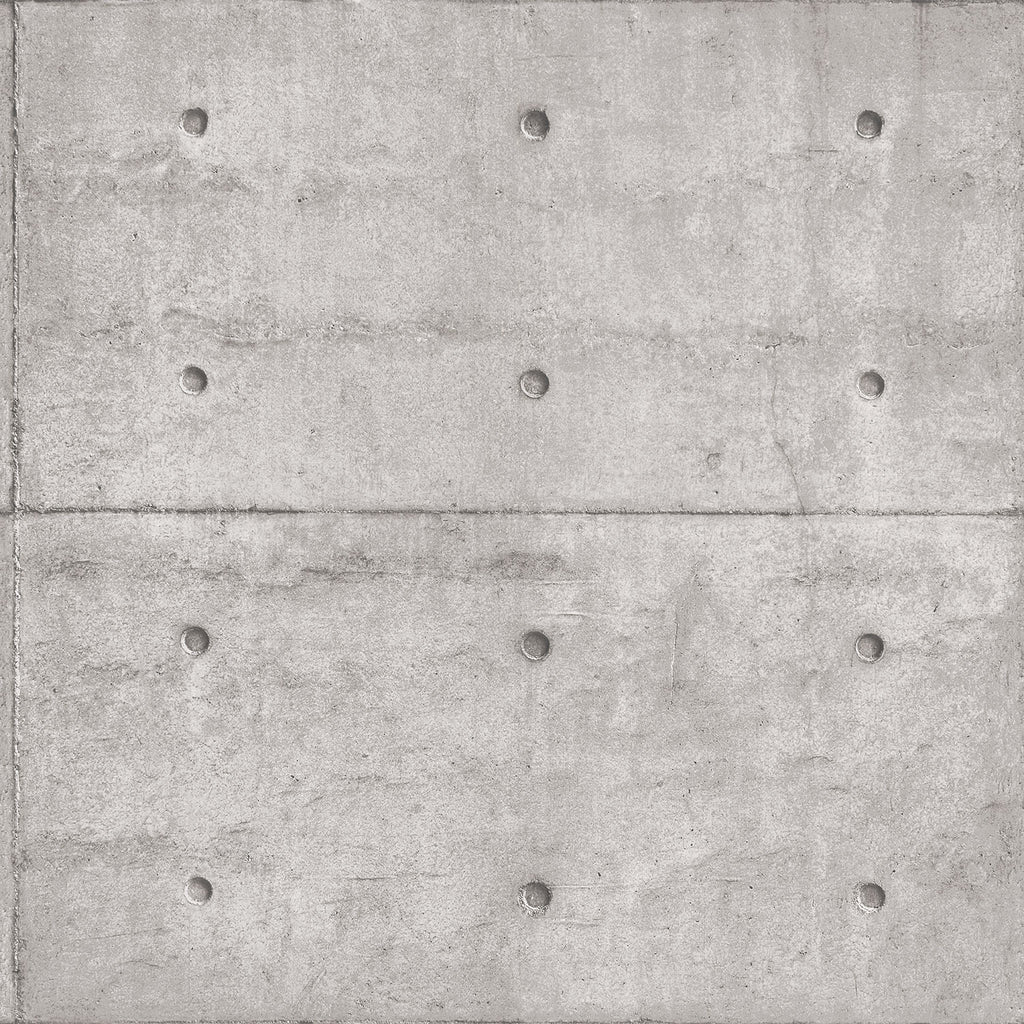 Urban Concrete Panels