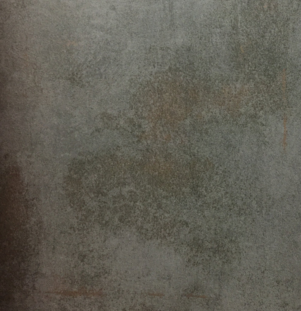 Polished Concrete Wallpaper