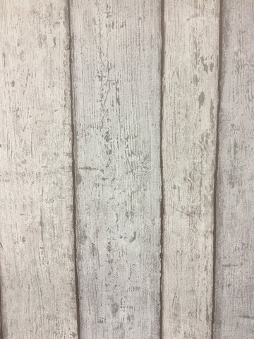 Wide Wash Timber Texture