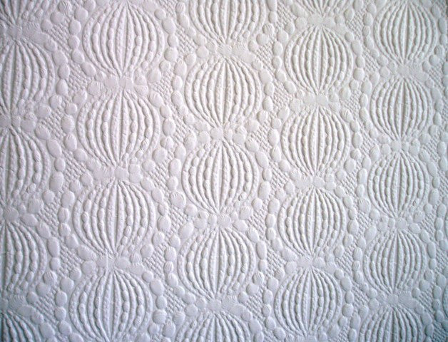 Anaglypta Paintable Embossed Textured Wallpaper Popular