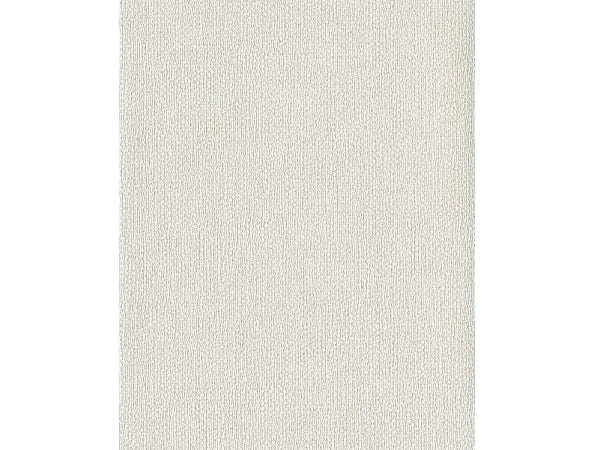 Pelarine Textured - Fabric Backed Vinyl