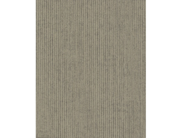Corrugated Texture - Fabric Backed Vinyl