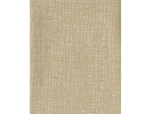 Brattice Textured - Fabric Backed Vinyl