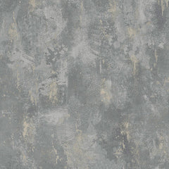 Italian Textured Concrete Look Wallpaper
