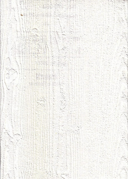 Walton Paste the Wall Embossed Textured Wallpaper Popular