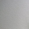 Shelburne Sutble Random Texture Paintable Wallpaper