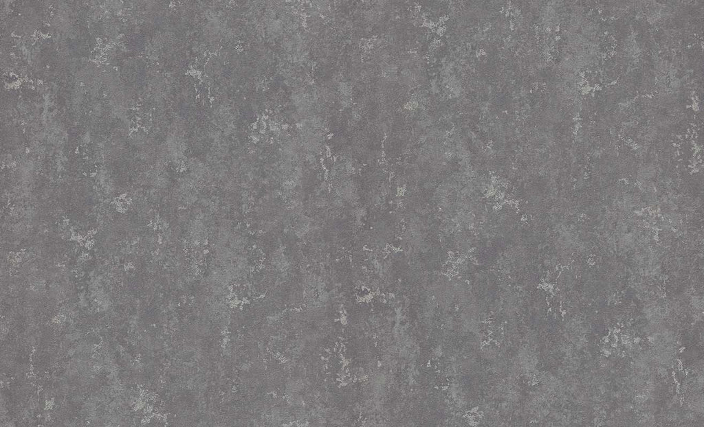 Mottled Effect Textured Wallpaper