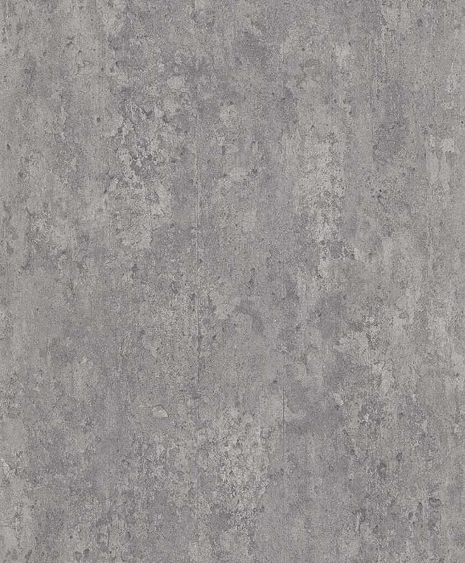 Textured Pitted Concrete