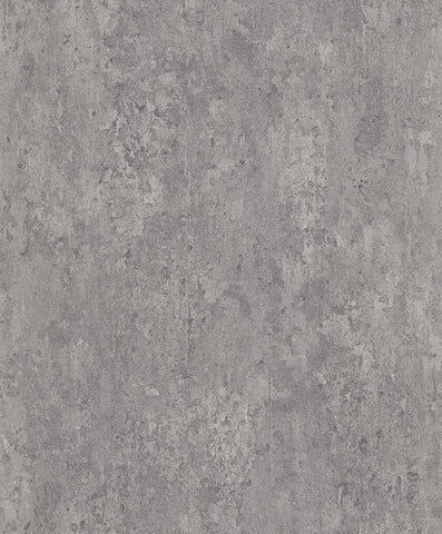 Textured Pitted Concrete Wallpaper